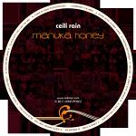 DeepGirlSK-CeiliRain-ManukaHoney-disc