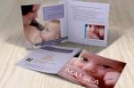 MAMILA, o.z. | brožúra
